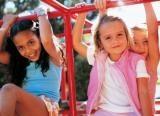 Кто отвечает за безопасность на детских площадках?