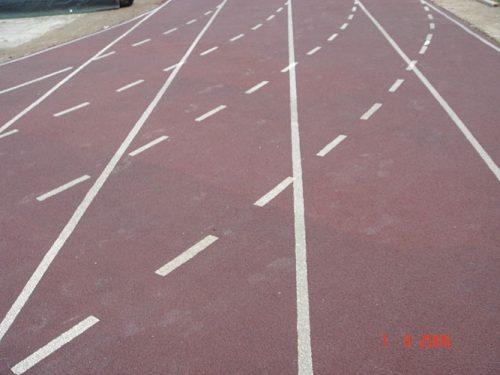 Межшкольный стадион